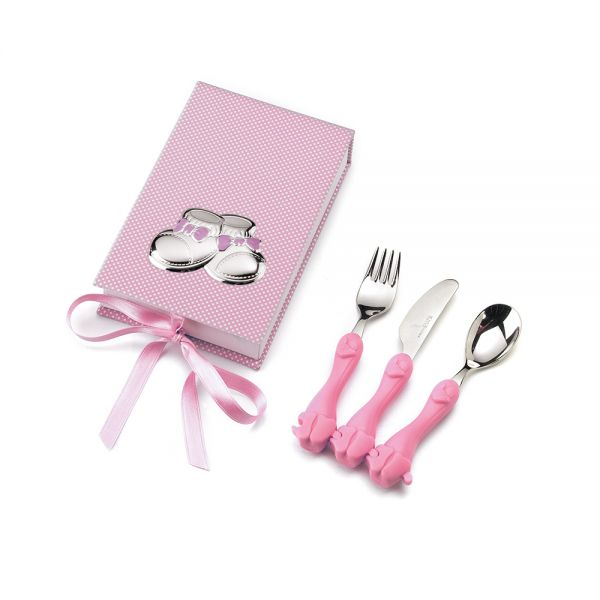 Mida Shop | Set Pappa forchetta