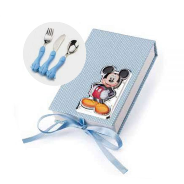 Mida Shop | Set pappa MICKEY MOUSE