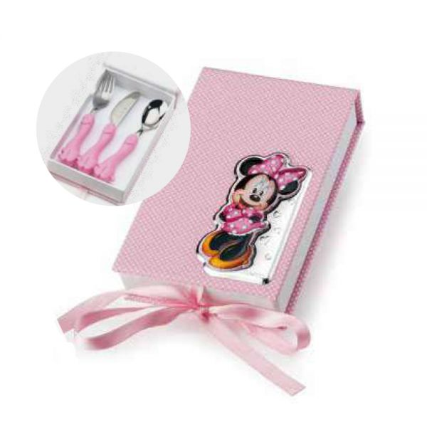 Mida Shop | Set pappa MINNIE MOUSE