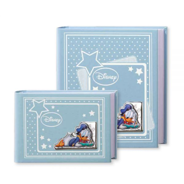Mida Shop | Album DONALD DUCK