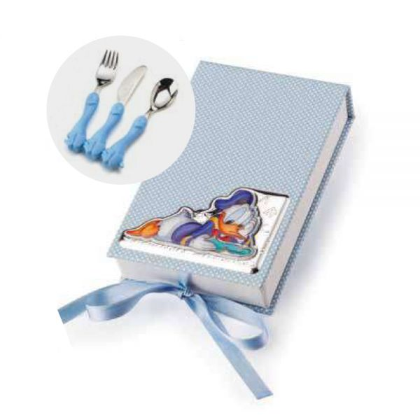 Mida Shop | Set Pappa DONALD DUCK