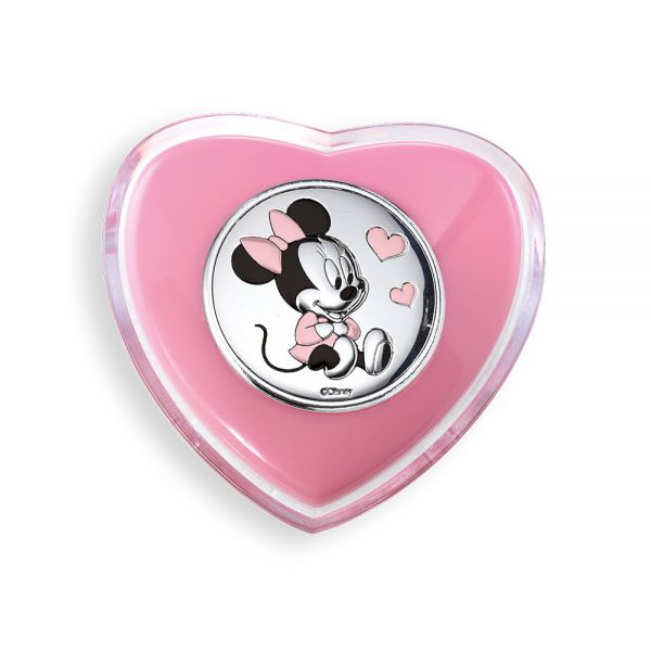 Mida Shop | Lampada compagnia Minnie Mouse