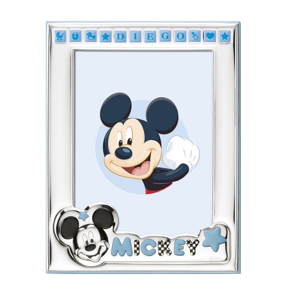 Mida Shop | Portafoto Mickey Mouse