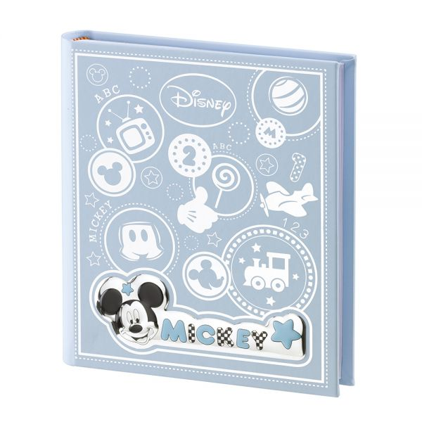 Mida Shop | Album/diario Mickey Mouse