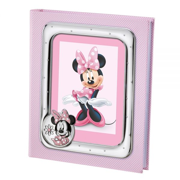 Mida Shop | Album Minnie Mouse