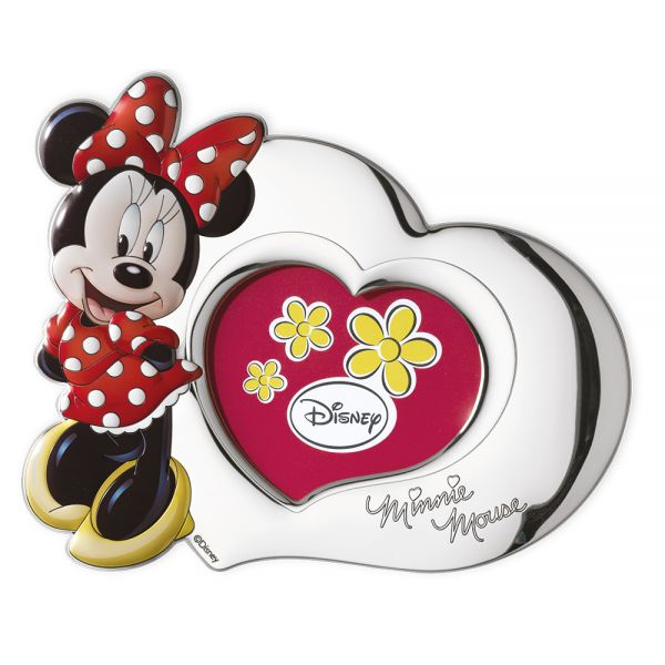 Mida Shop | Portafoto Minnie Mouse