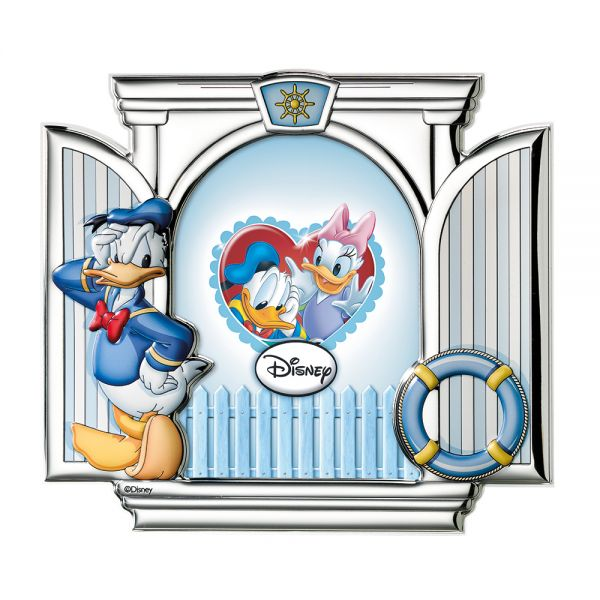 Mida Shop | cornice DONALD DUCK