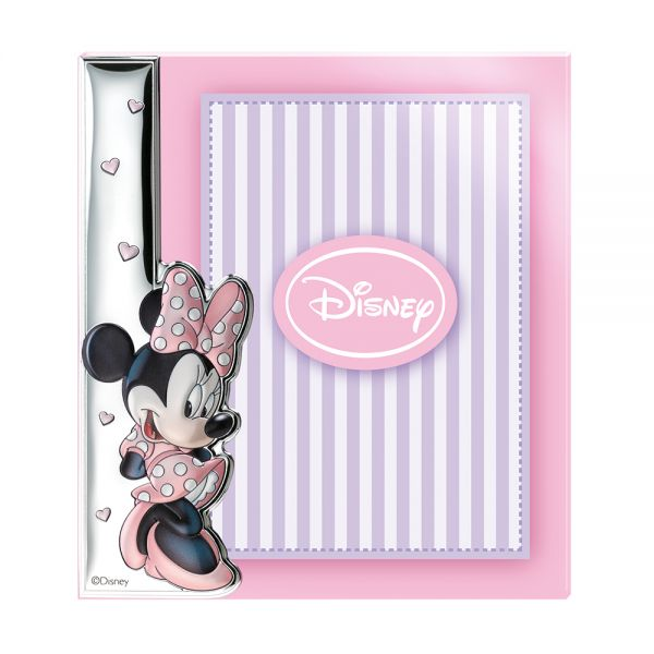 Mida Shop | cornice in plexiglass MINNIE MOUSE