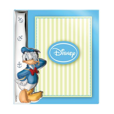 cornice in plexiglass DONALD DUCK